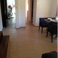 Отель Elite Apartments Болгария, Поморие - отзывы, цены и фото номеров - забронировать отель Elite Apartments онлайн интерьер отеля