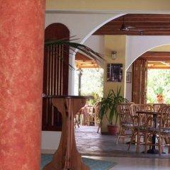 Corfu Perros Hotel питание фото 2