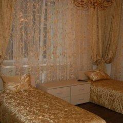 Hotel Egyptianka сауна