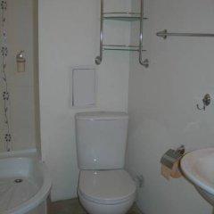 Hotel Egyptianka ванная фото 2
