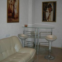 Hotel Egyptianka комната для гостей фото 2