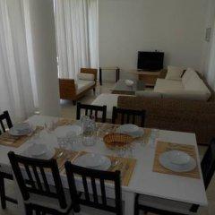 Novron Feronia Villas Турция, Белек - отзывы, цены и фото номеров - забронировать отель Novron Feronia Villas онлайн в номере фото 2
