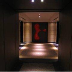Hotel Villa Fontaine Tokyo-Shiodome спа фото 2