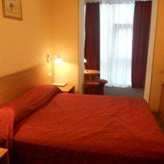 Гостиница Евротель Южный удобства в номере фото 2