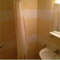 Hotel Deykin Солнечный берег ванная фото 2