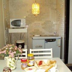 Отель Green Residence Южная Корея, Сеул - отзывы, цены и фото номеров - забронировать отель Green Residence онлайн в номере