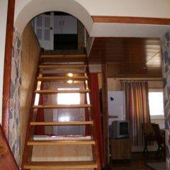 Мини-отель Old Home удобства в номере фото 2