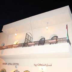 Отель Queen ayola hotel Иордания, Мадаба - отзывы, цены и фото номеров - забронировать отель Queen ayola hotel онлайн