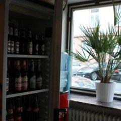 Fair Hotel Frankfurt удобства в номере фото 2