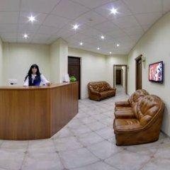 Гостевой дом Аксимарис Санкт-Петербург интерьер отеля фото 2