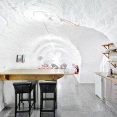 Old Town Hostel Стокгольм гостиничный бар