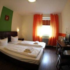 Fair Hotel Frankfurt комната для гостей фото 4