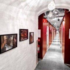 Old Town Hostel Стокгольм интерьер отеля фото 2