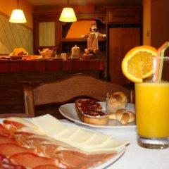 Отель Caserón El Remedio II Испания, Ункастильо - отзывы, цены и фото номеров - забронировать отель Caserón El Remedio II онлайн в номере фото 2