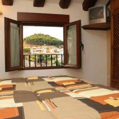 Отель Caserón El Remedio II Испания, Ункастильо - отзывы, цены и фото номеров - забронировать отель Caserón El Remedio II онлайн спа фото 2
