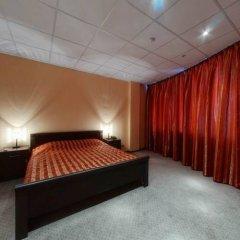 Гостиница Парус Отель в Королеве 1 отзыв об отеле, цены и фото номеров - забронировать гостиницу Парус Отель онлайн Королёв комната для гостей фото 4
