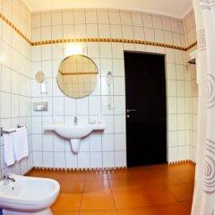 Гостиница Николаевский сауна