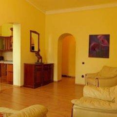 Апартаменты Kak Doma Apartments 2 удобства в номере