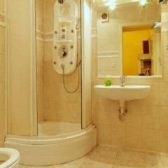 Апартаменты Kak Doma Apartments 2 ванная фото 2