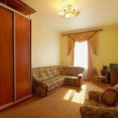 Апартаменты Kak Doma Apartments 2 комната для гостей фото 4