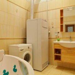 Апартаменты Kak Doma Apartments 2 ванная
