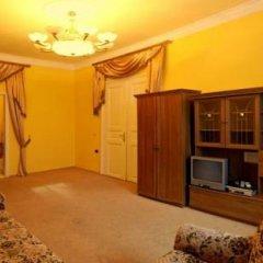 Апартаменты Kak Doma Apartments 2 комната для гостей фото 3