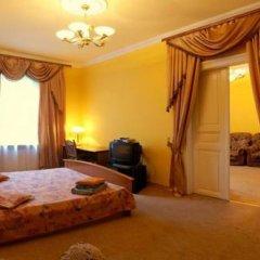 Апартаменты Kak Doma Apartments 2 комната для гостей фото 2