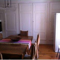 Отель Entre Lyon et Beaujolais комната для гостей фото 4