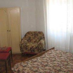 Гостевой дом Вилла Светлана комната для гостей