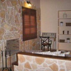 Отель Villas La Fuentita Испания, Лас-Плайитас - отзывы, цены и фото номеров - забронировать отель Villas La Fuentita онлайн питание