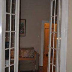 Отель Last Minute Budapest комната для гостей фото 4