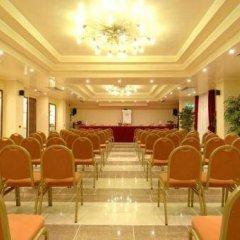 Diamond Hotel And Resort Naxos Taormina Таормина помещение для мероприятий