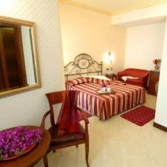 Diamond Hotel And Resort Naxos Taormina Таормина комната для гостей фото 2