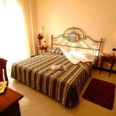 Diamond Hotel And Resort Naxos Taormina Таормина комната для гостей фото 5