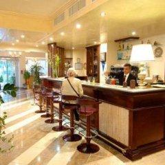 Diamond Hotel And Resort Naxos Taormina Таормина гостиничный бар