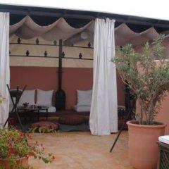 Отель Riad Tajpa Марокко, Марракеш - отзывы, цены и фото номеров - забронировать отель Riad Tajpa онлайн