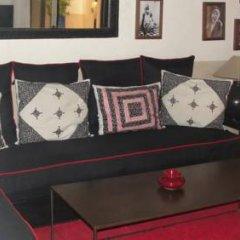 Отель Riad Tajpa Марокко, Марракеш - отзывы, цены и фото номеров - забронировать отель Riad Tajpa онлайн детские мероприятия