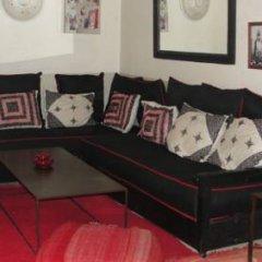 Отель Riad Tajpa Марокко, Марракеш - отзывы, цены и фото номеров - забронировать отель Riad Tajpa онлайн детские мероприятия фото 2