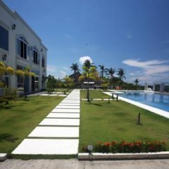boracay grand vista resort spa boracay island philippines rh zenhotels com