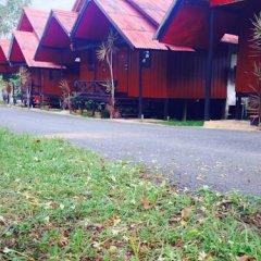 Отель Baan Mai Resort Таиланд, Краби - отзывы, цены и фото номеров - забронировать отель Baan Mai Resort онлайн фото 5
