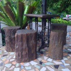 Отель Baan Mai Resort Таиланд, Краби - отзывы, цены и фото номеров - забронировать отель Baan Mai Resort онлайн фото 6
