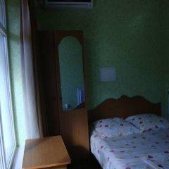 Гостиница Margarita Guest House комната для гостей фото 5