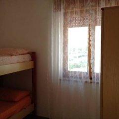 Отель Parco Degli Emiri Скалея комната для гостей фото 2