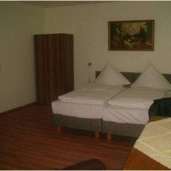 Hotel Arena комната для гостей фото 3