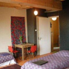 Отель B&B Lieve Nachten Нидерланды, Амстердам - отзывы, цены и фото номеров - забронировать отель B&B Lieve Nachten онлайн комната для гостей