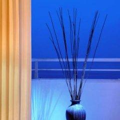 Отель Palatino Hotel Греция, Закинф - отзывы, цены и фото номеров - забронировать отель Palatino Hotel онлайн бассейн