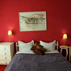 Апартаменты Kolev Apartments София комната для гостей фото 3
