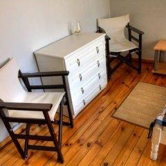 Апартаменты Kolev Apartments София удобства в номере
