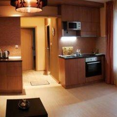 Апартаменты Kolev Apartments София в номере фото 2