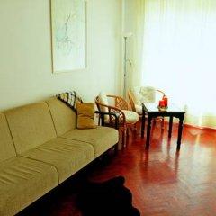 Апартаменты Kolev Apartments София комната для гостей фото 5